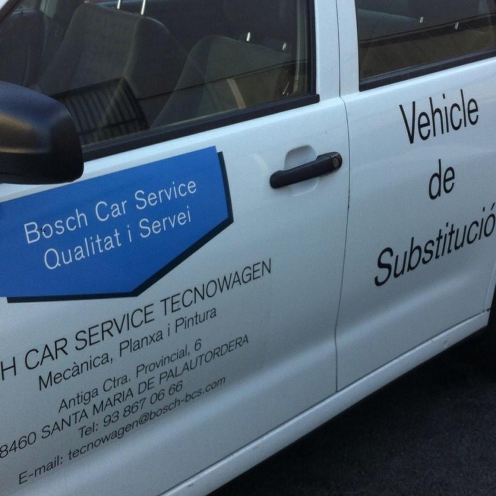 cotxe_substitucio
